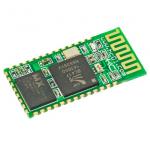 HR0305 HC-06 Wireless Bluetooth Module without Baseplate