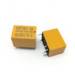 HS0399 HK4100F-DC 3V SHG Relay 6Pin