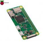 HS0429 Raspberry Pi Zero / Pi Zero W / Pi Zero WH