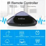 HS0506 Broadlink RM Pro + RM03, Smart Home Automation WIFI+IR+RF