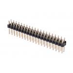 HS0512 Raspberry Pi GPIO Male Header - 2x20