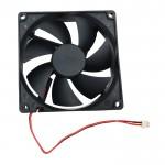 HS0032 Quiet Cooling Fan  9025 12V