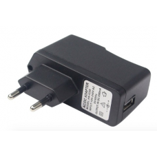 HR0325 Power Charger 5V2.5A  for Raspberry Pi