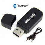 HR0416 Bluetooth  USB  Stereo  Mp3 Music Receiver