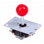 HR0527 Arcade Game Joystick