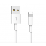 HR0604 USB Cable for Iphone 6S quick charge