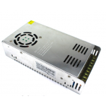 HR0631 24V 20A Power supply with fan